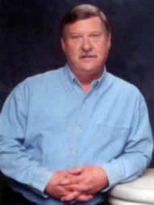 Ralph Collier