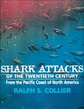 Shark Attacks of the 20th Century