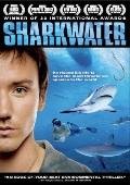 Sharkwater DVD